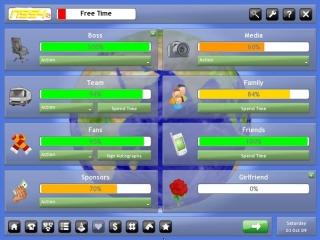 NSS4 2008-12-19 23-56-29-95.jpg