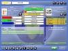 NSS4 2008-12-19 23-54-57-19.jpg