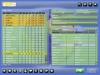 NSS4 2008-12-19 23-56-04-86.jpg