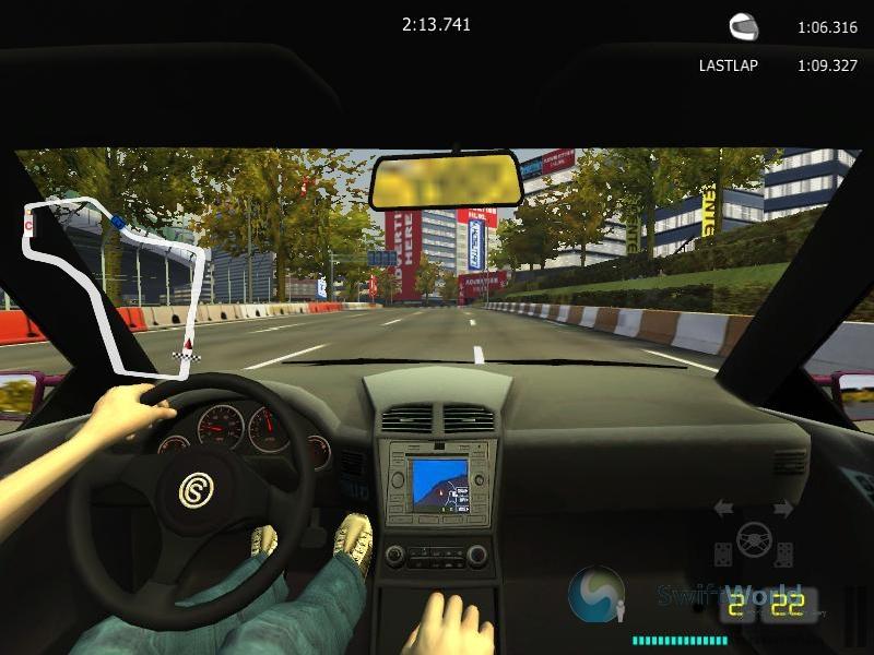 project torque Project torque é um mmorg (massively multiplayer online racing game) de corrida com gráficos em 3d, diversos tipos de modos jogos e muitos recursos, que incluem.