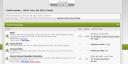 Kwix Host - Forums template