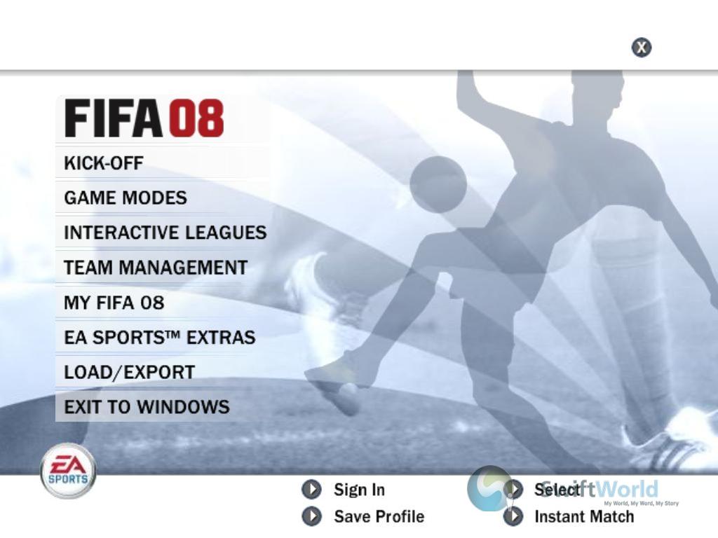 FIFA08 2007-10-03 18-28-49-93.jpg