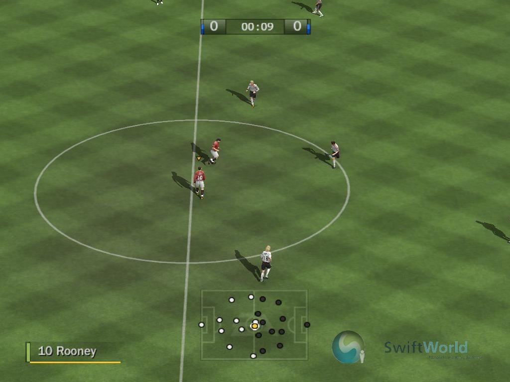 FIFA08 2007-10-03 18-30-20-55.jpg