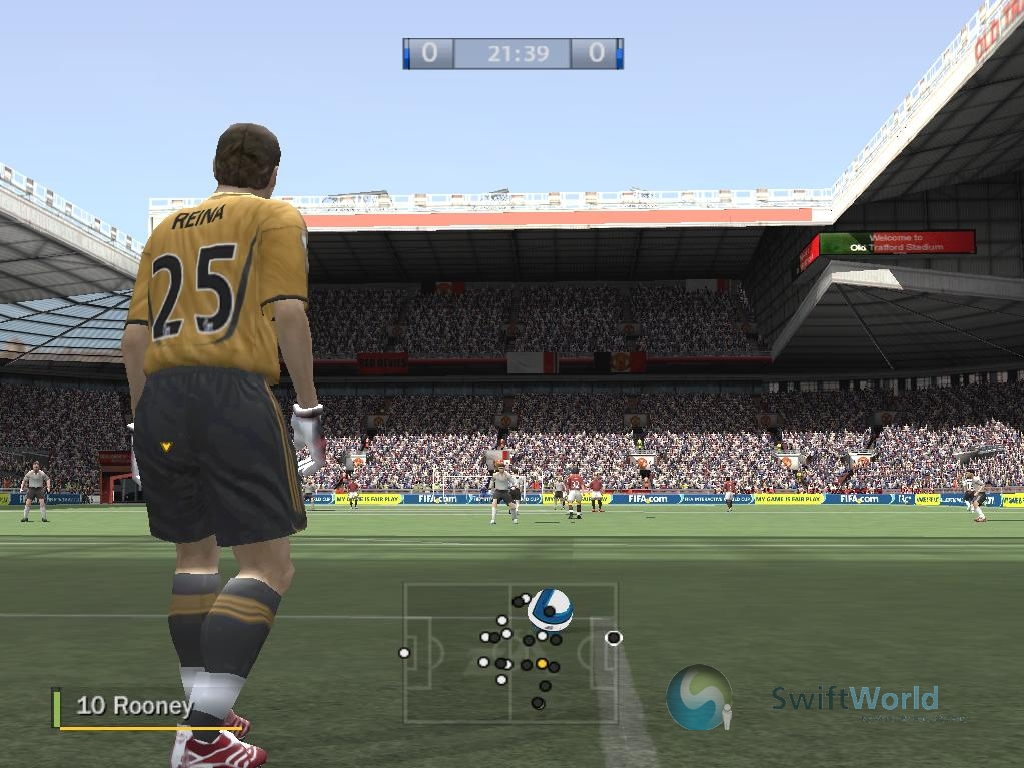 FIFA08 2007-10-03 18-34-17-00.jpg