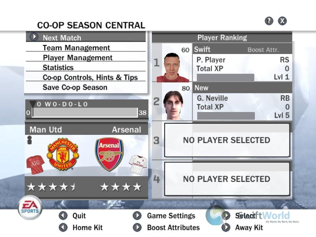 FIFA08 2007-10-03 18-51-25-96.jpg