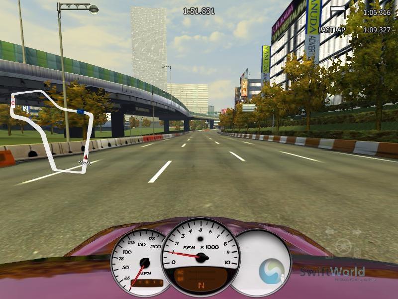 ProjectTorque 2007-10-12 16-46-58-49.jpg