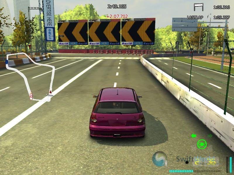 ProjectTorque Outside CAM view.jpg