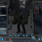 hellgateDemo_sp_dx9_x86 2007-10-23 16-31-31-44.jpg