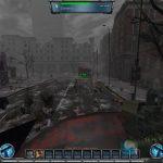 hellgateDemo_sp_dx9_x86 2007-10-23 16-45-13-37.jpg