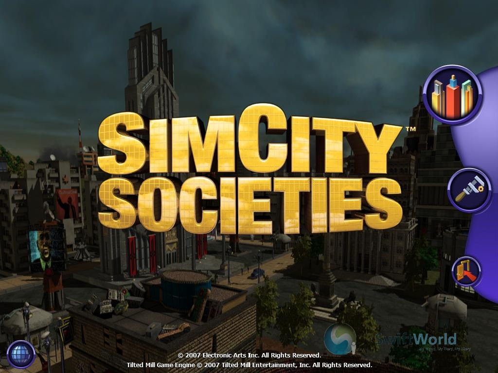 SimCitySocieties 2007-11-19 22-13-05-52.jpg