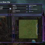 SimCitySocieties 2007-11-19 22-13-54-53.jpg