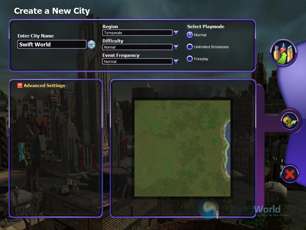 SimCitySocieties 2007-11-19 22-13-54-53.jpg