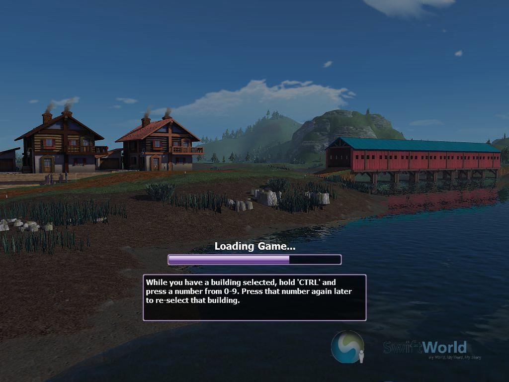 SimCitySocieties 2007-11-19 22-15-19-90.jpg