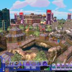 SimCitySocieties 2007-11-19 22-20-46-04.jpg
