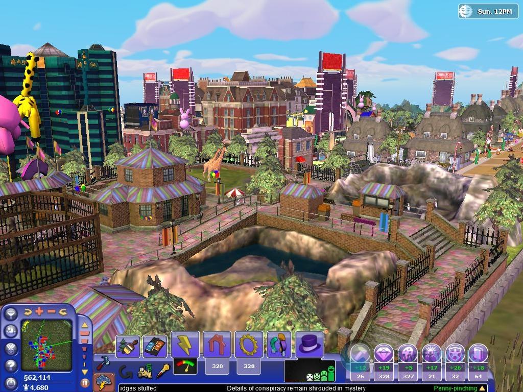 SimCitySocieties 2007-11-19 22-20-46-04.jpg
