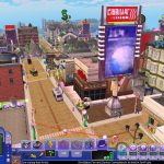SimCitySocieties 2007-11-19 22-21-44-83.jpg