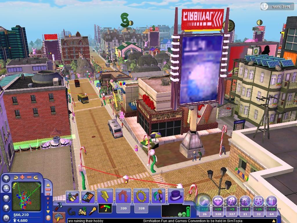 SimCitySocieties 2007-11-19 22-21-44-83.jpg