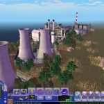 SimCitySocieties 2007-11-19 22-22-19-45.jpg