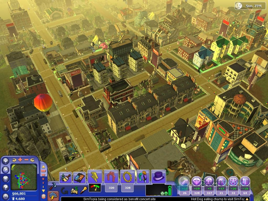 SimCitySocieties 2007-11-19 22-22-56-50.jpg