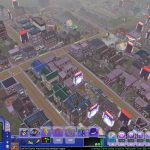 SimCitySocieties 2007-11-19 22-23-22-71.jpg