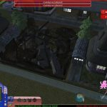 SimCitySocieties 2007-11-19 22-24-35-10.jpg