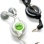 Minibuds earphones.jpg