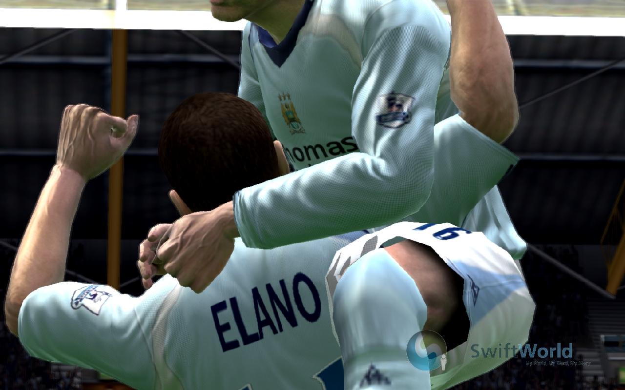 FIFA09 2008-10-08 11-32-48-43.jpg