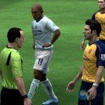 FIFA09 2008-10-08 11-38-49-98.jpg