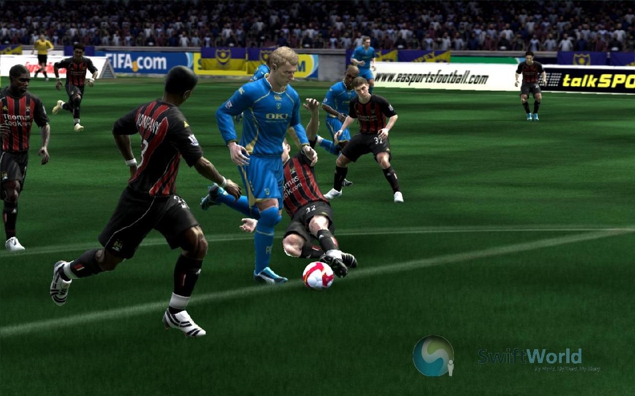 FIFA09 2008-10-08 11-54-12-03.jpg