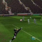 FIFA09 2008-10-08 12-13-07-31.jpg