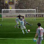 FIFA09 2008-10-08 12-17-17-01.jpg