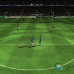 FIFA09 2008-10-08 12-30-14-84.jpg