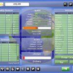 NSS4 2008-12-19 23-56-35-16.jpg