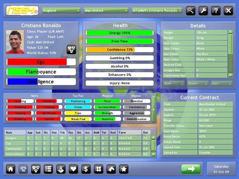 NSS4 2008-12-19 23-59-34-89.jpg