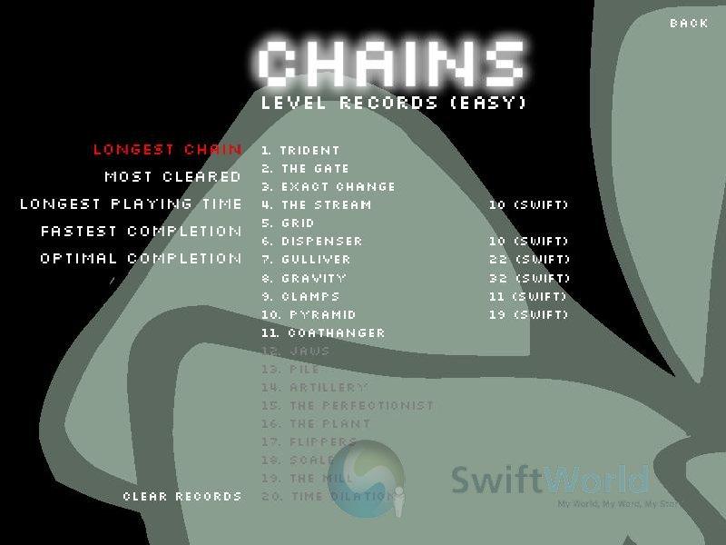 Chains 2009-02-21 16-44-12-93.jpg