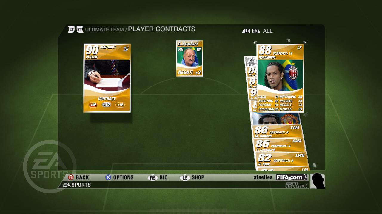 UTplayercontract.jpg