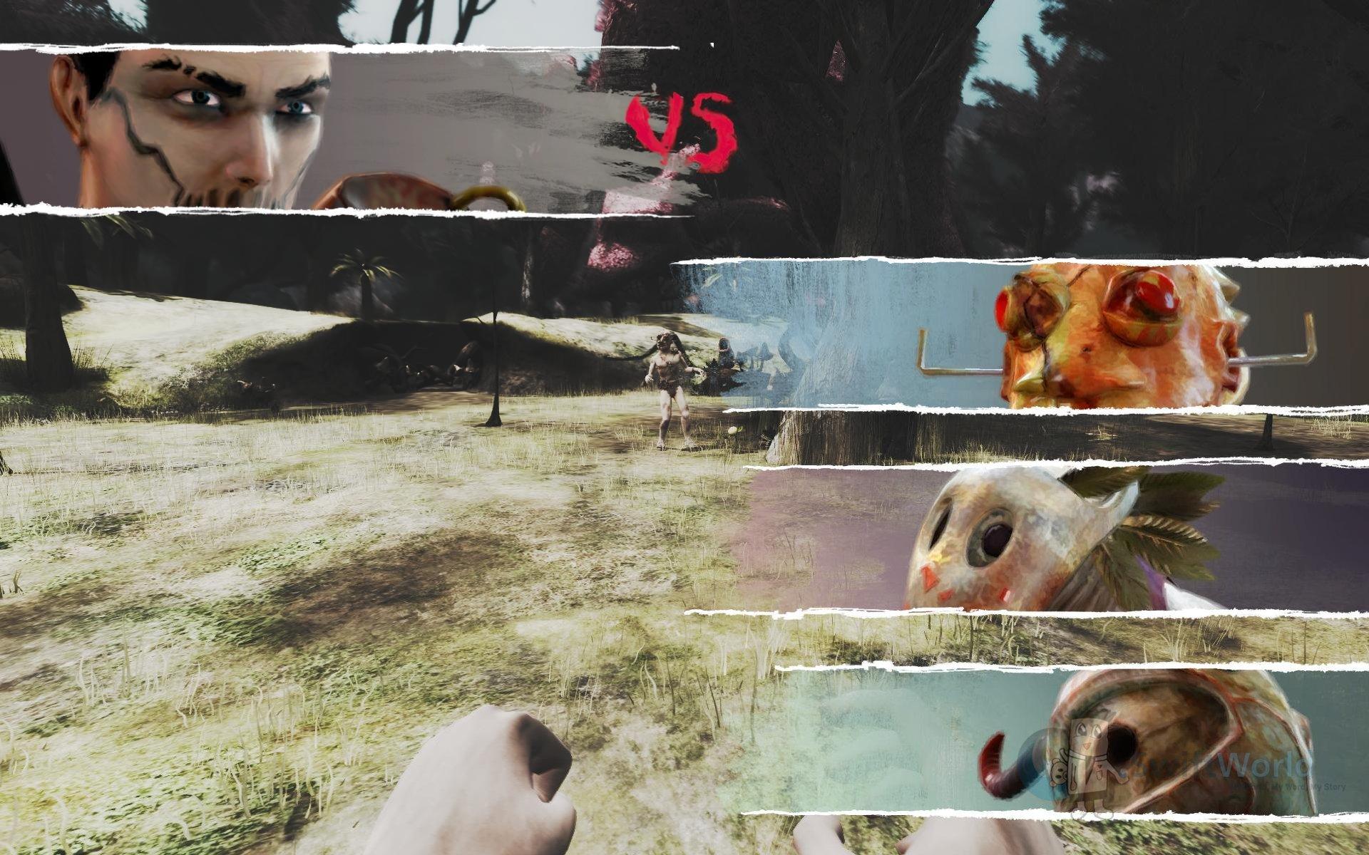 ZenoClash 2009-05-01 23-49-48-19.jpg
