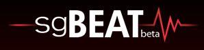sgBeat Logo