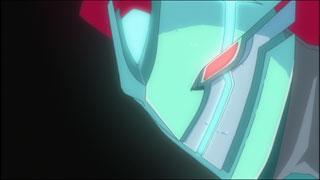 That's Shin's Persona