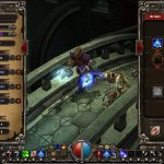 Torchlight Stats and Skills